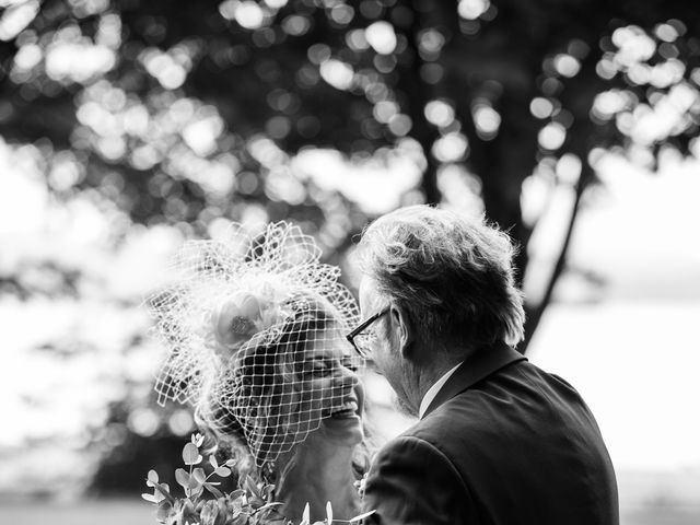 Dean and Nevine's wedding in Vancouver, British Columbia 65