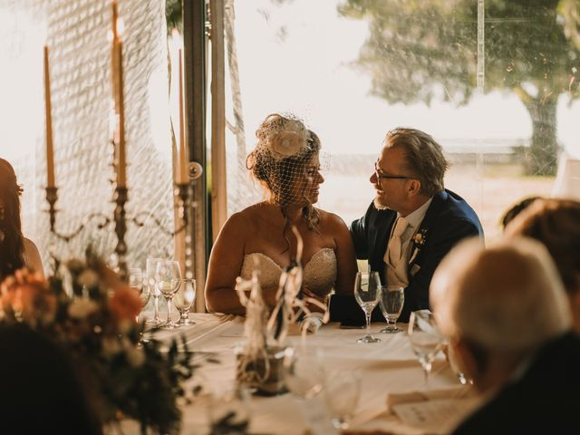 Dean and Nevine's wedding in Vancouver, British Columbia 68