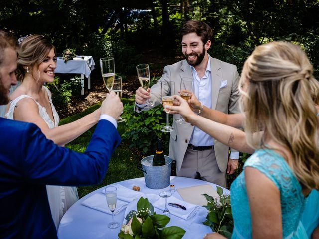 Michael and Madra's wedding in Penticton, British Columbia 31