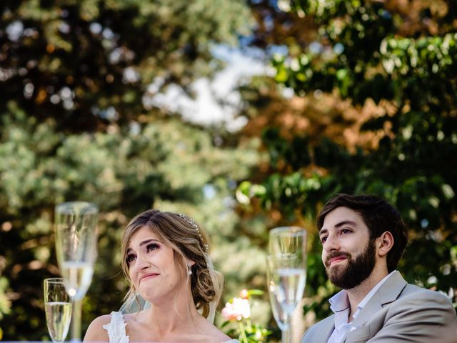 Michael and Madra's wedding in Penticton, British Columbia 47