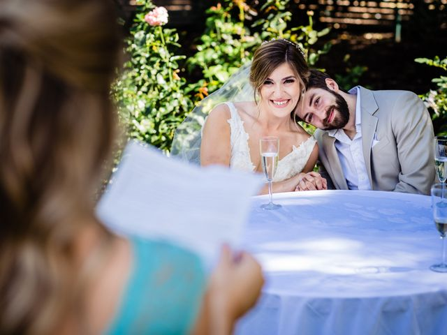 Michael and Madra's wedding in Penticton, British Columbia 48