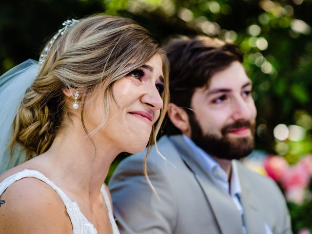 Michael and Madra's wedding in Penticton, British Columbia 50