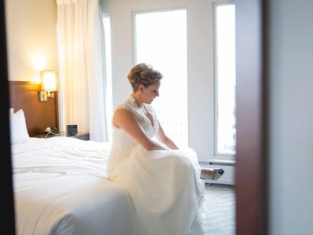 Mike and Amanda's wedding in Edmonton, Alberta 18