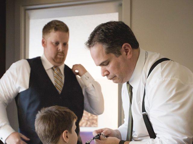 Mike and Amanda's wedding in Edmonton, Alberta 31