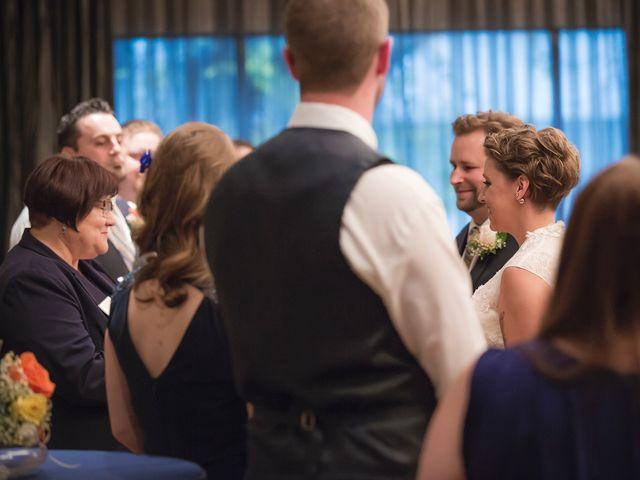 Mike and Amanda's wedding in Edmonton, Alberta 41