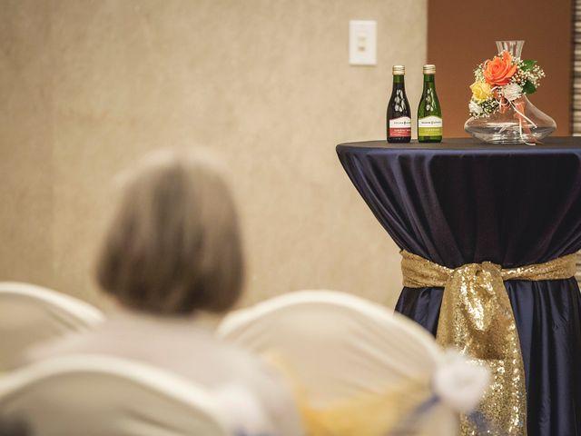 Mike and Amanda's wedding in Edmonton, Alberta 44