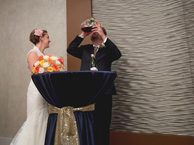 Mike and Amanda's wedding in Edmonton, Alberta 47