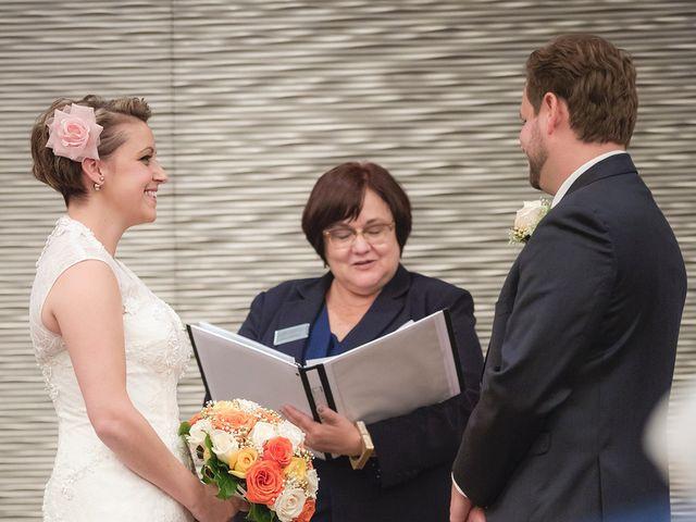 Mike and Amanda's wedding in Edmonton, Alberta 50
