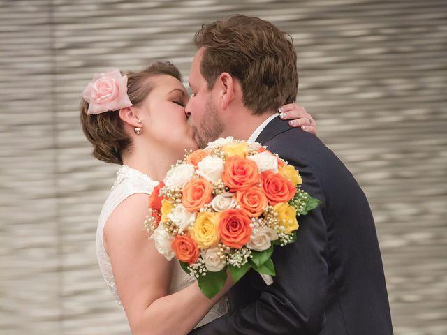 Mike and Amanda's wedding in Edmonton, Alberta 52