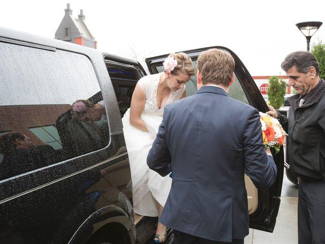 Mike and Amanda's wedding in Edmonton, Alberta 59