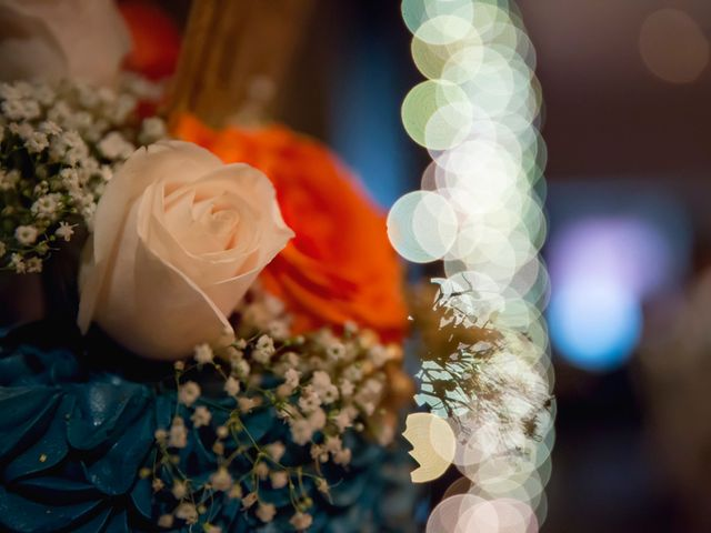 Mike and Amanda's wedding in Edmonton, Alberta 103