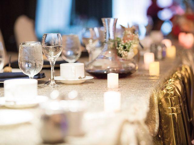 Mike and Amanda's wedding in Edmonton, Alberta 107