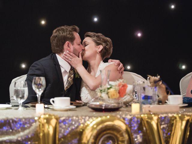 Mike and Amanda's wedding in Edmonton, Alberta 113