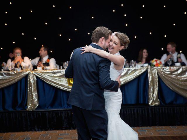 Mike and Amanda's wedding in Edmonton, Alberta 115