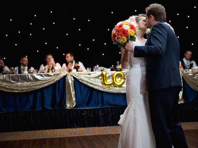 Mike and Amanda's wedding in Edmonton, Alberta 116