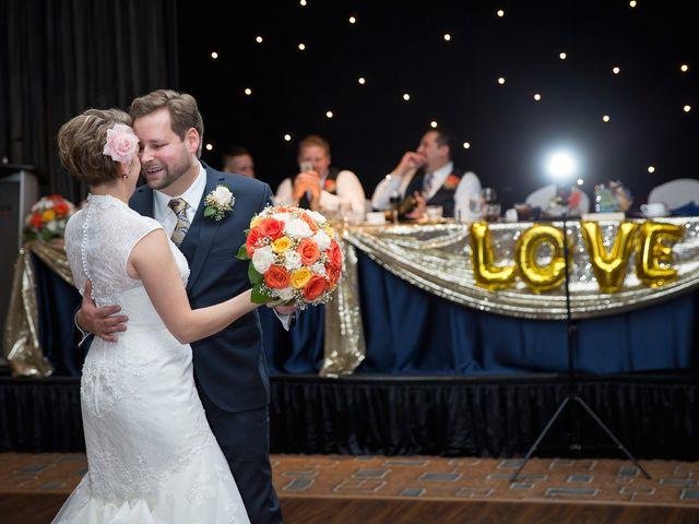 Mike and Amanda's wedding in Edmonton, Alberta 117