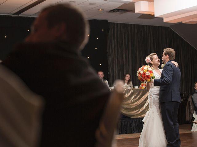 Mike and Amanda's wedding in Edmonton, Alberta 119