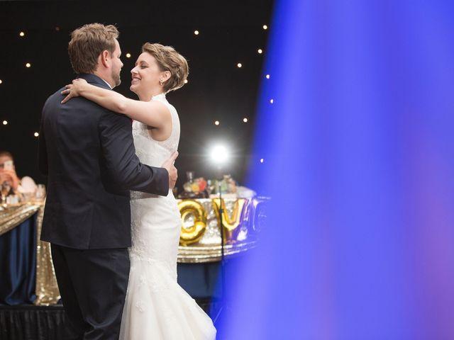 Mike and Amanda's wedding in Edmonton, Alberta 120
