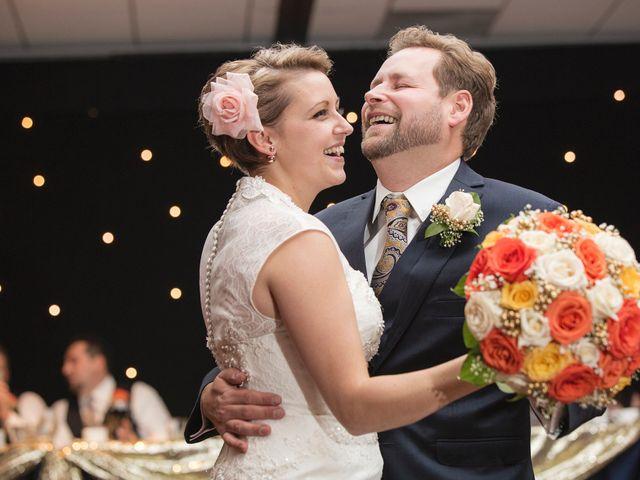 Mike and Amanda's wedding in Edmonton, Alberta 121