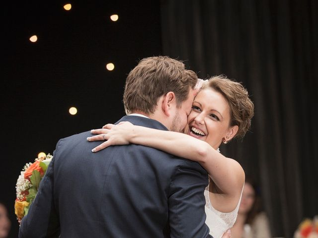 Mike and Amanda's wedding in Edmonton, Alberta 122