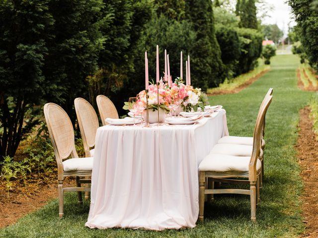 Marcus and Camilla's wedding in Delhi, Ontario 2