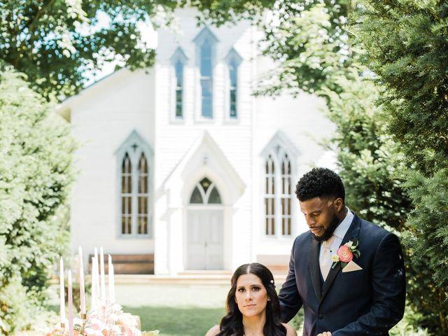 Marcus and Camilla's wedding in Delhi, Ontario 4