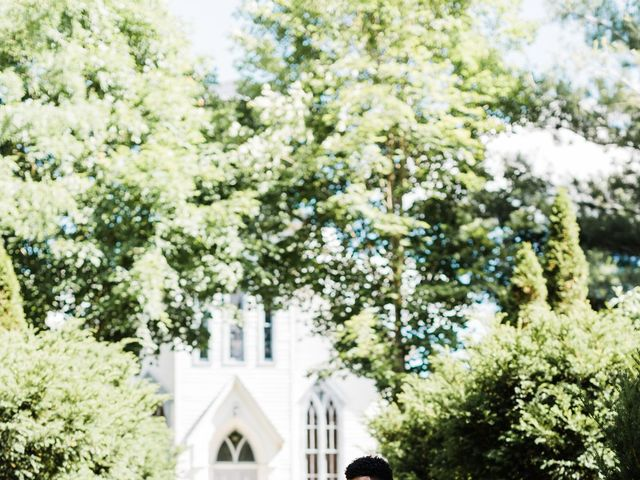 Marcus and Camilla's wedding in Delhi, Ontario 7