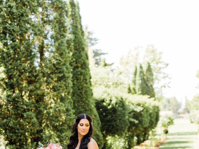 Marcus and Camilla's wedding in Delhi, Ontario 10