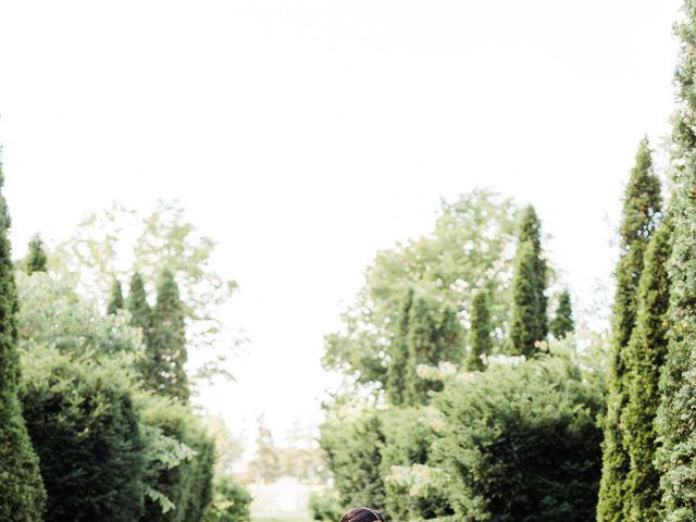 Marcus and Camilla's wedding in Delhi, Ontario 11