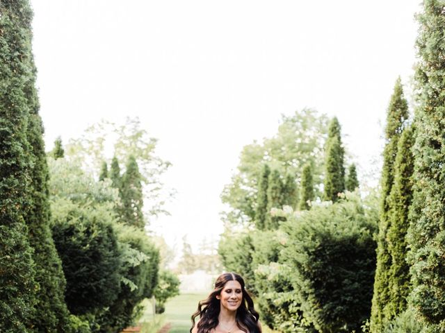 Marcus and Camilla's wedding in Delhi, Ontario 12