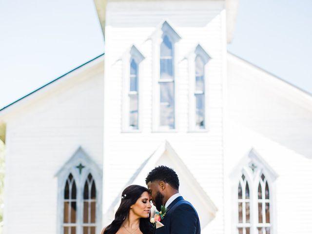 Marcus and Camilla's wedding in Delhi, Ontario 16
