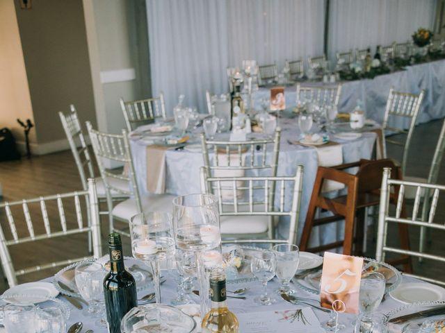 Meng and Jinyoung's wedding in Hamilton, Ontario 51