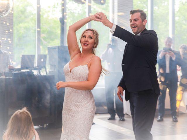 Malia and Mark's wedding in Saskatoon, Saskatchewan 15