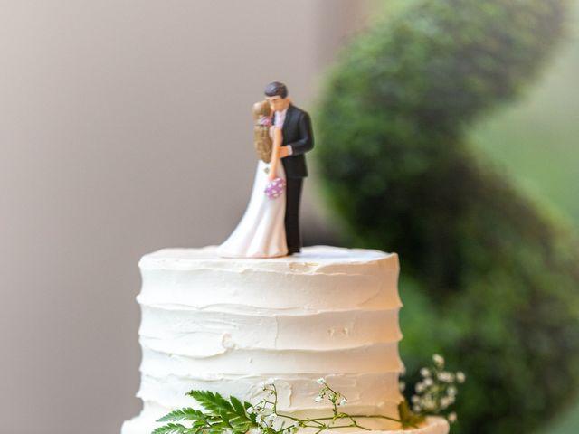 Malia and Mark's wedding in Saskatoon, Saskatchewan 20