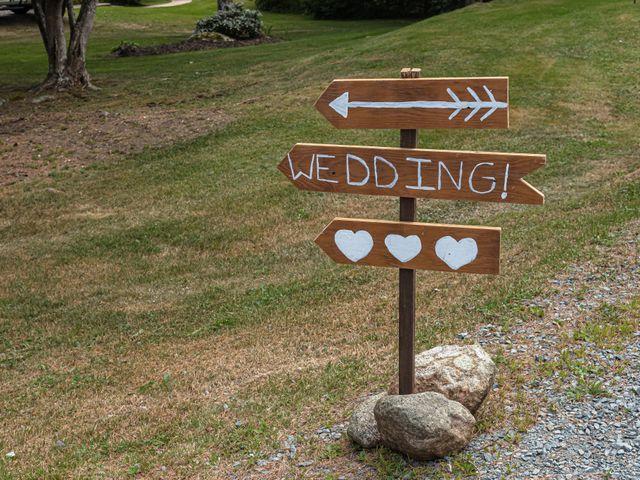 Jeremy and Kendra's wedding in Halifax, Nova Scotia 25