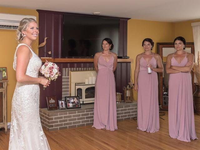 Jeremy and Kendra's wedding in Halifax, Nova Scotia 26