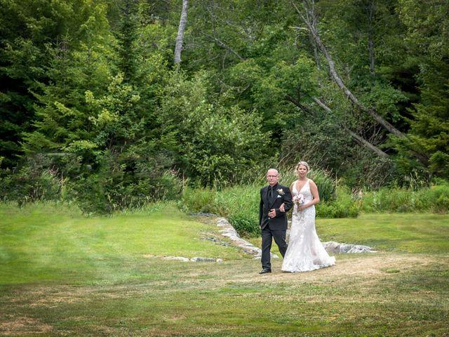 Jeremy and Kendra's wedding in Halifax, Nova Scotia 33