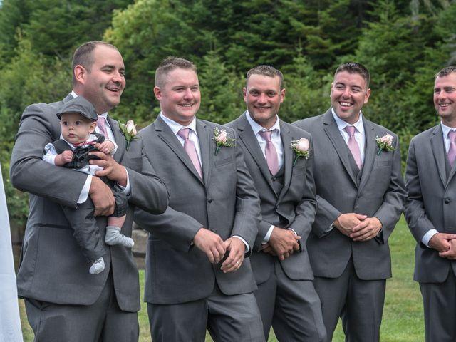 Jeremy and Kendra's wedding in Halifax, Nova Scotia 34