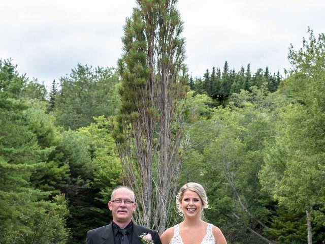 Jeremy and Kendra's wedding in Halifax, Nova Scotia 35