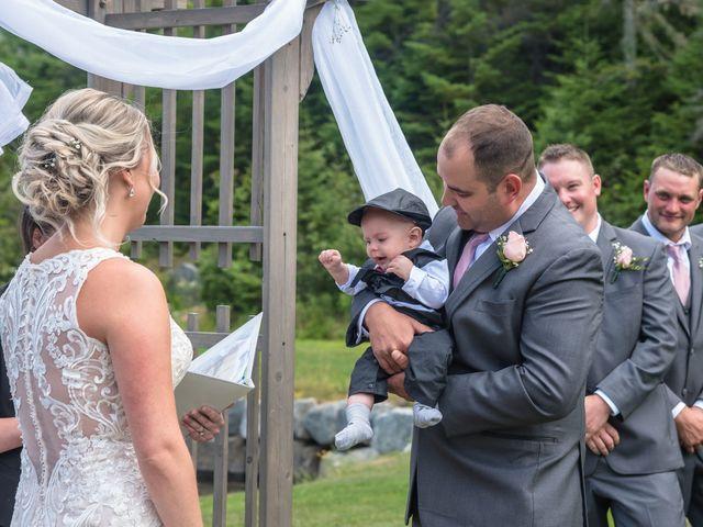 Jeremy and Kendra's wedding in Halifax, Nova Scotia 37