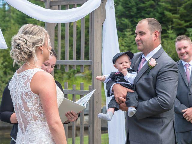 Jeremy and Kendra's wedding in Halifax, Nova Scotia 38