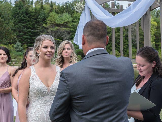 Jeremy and Kendra's wedding in Halifax, Nova Scotia 39