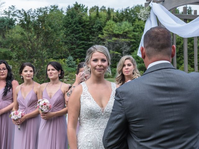 Jeremy and Kendra's wedding in Halifax, Nova Scotia 40