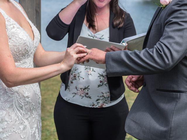 Jeremy and Kendra's wedding in Halifax, Nova Scotia 44