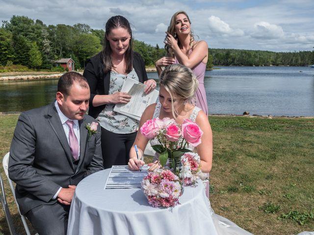 Jeremy and Kendra's wedding in Halifax, Nova Scotia 46