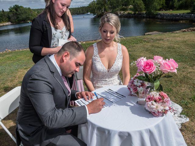 Jeremy and Kendra's wedding in Halifax, Nova Scotia 48