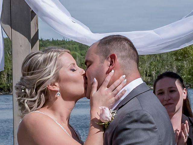 Jeremy and Kendra's wedding in Halifax, Nova Scotia 51