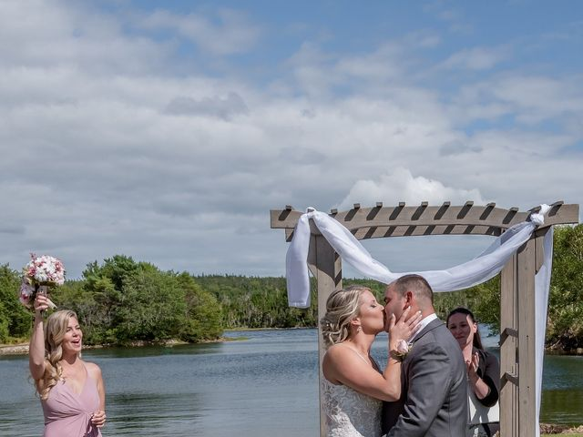 Jeremy and Kendra's wedding in Halifax, Nova Scotia 52