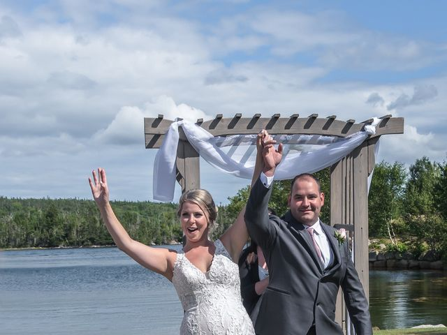 Jeremy and Kendra's wedding in Halifax, Nova Scotia 53