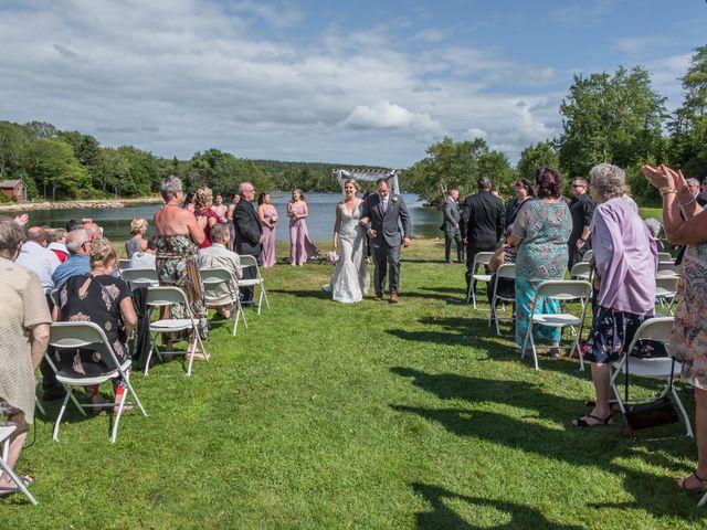 Jeremy and Kendra's wedding in Halifax, Nova Scotia 54